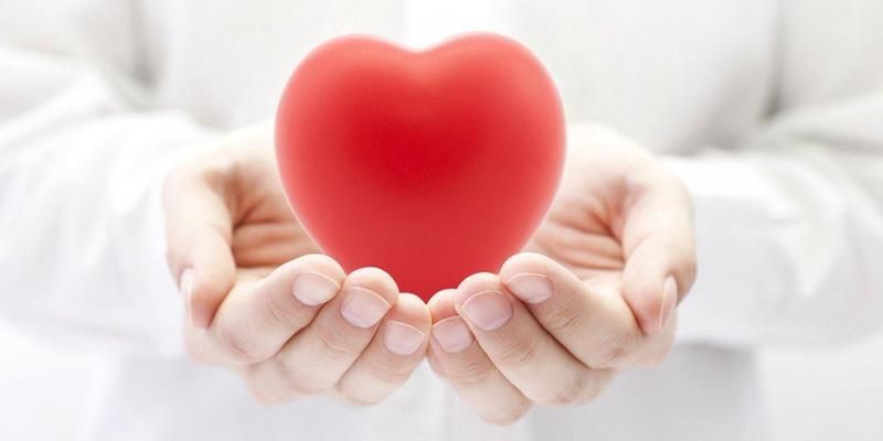 Truth About Heart Disease Is Out! World Renowned Surgeon Discovers Its Real Cause
