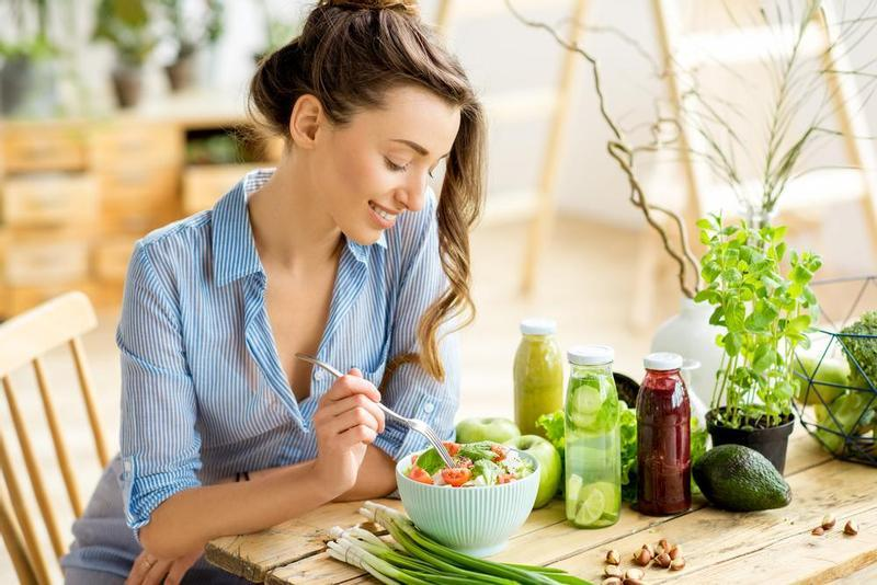 The FODMAPs Diet – Kat's Food Blog