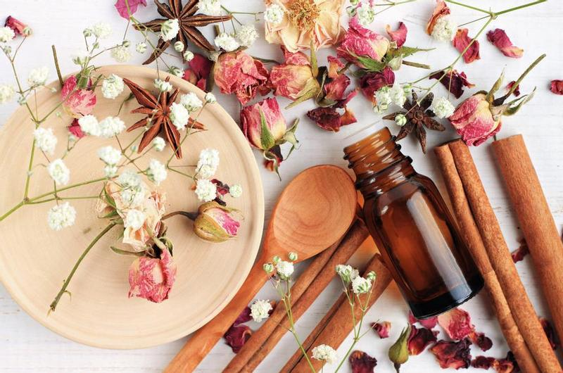 Do You Think Homeopathy Is Effective? Here Are Some Criticisms About Homeopathic Remedy!
